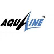 Водосточная система Aqualine