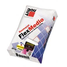 Плиточный клейBaumit Baumacol FlexMedio, 25 кг