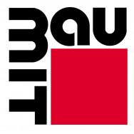 Декоративная штукатурка BAUMIT
