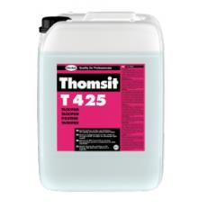 Фиксатор для модульных ковровых плиток Thomsit T 425, 10 кг