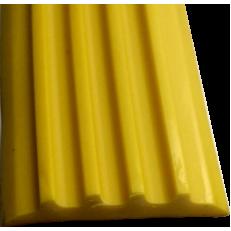 Тактильная лента, рулон 50 м.п.