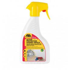 Защитное средство от плесени и грибкового налета Fila Active 2, 0,5 литра