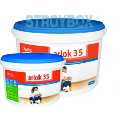 Клей универсальный многоцелевого применения ARLOK 35