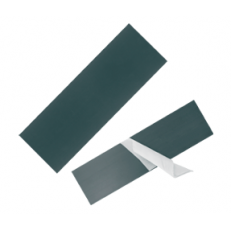 Эпоксид-углеродные ленты-пластины MEGAPLATE, рулон