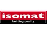 Линейка продуктов Компании ISOMAT
