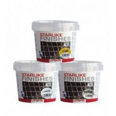 Специальные добавки к затирочным смесям STARLIKE MONOMIX, 30 гр