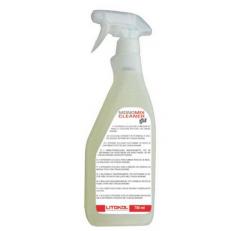 Очиститель Monomix Cleaner Gel, 0,75 литра