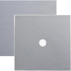 Гидроизоляционный пластырь LITOBAND P, S,1 штука