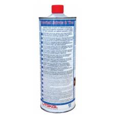 Защитное средство REVITAL JOINT & TILES, 1 литр