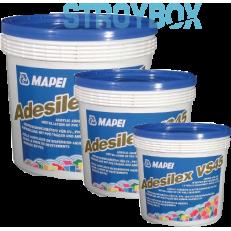 Акриловый вододисперсионный клей Adesilex VS 45