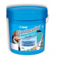 Эластичная вододисперсионная краска на основе акриловых смол Elastocolor Waterproof, БАЗА, 20 кг