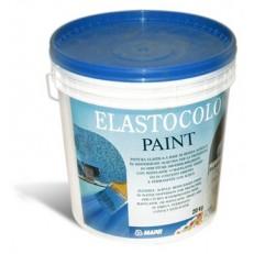 Защитная и декоративная эластичная краска Elastocolor Paint, БАЗА, 20 кг