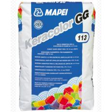 Заполнитель на цементной основе KERACOLOR GG, 5 кг