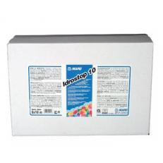Гидрофильный профиль Mapei Idrostop, Упаковка 6 рулонов