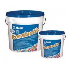 Универсальный клей для камня и плитки Keralastic T