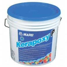 Двухкомпонентный кислотостойкий эпоксидный состав Kerapoxy P, 10 кг