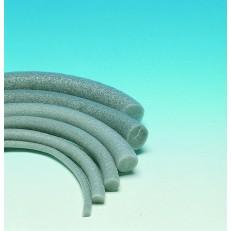 Шнур круглого сечения из пенополиэтилена для коррекции глубины деформационных швов Mapefoam, бухта