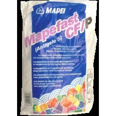Антифриз для бетонных и цементных растворов Mapefast СF/P, 1 кг