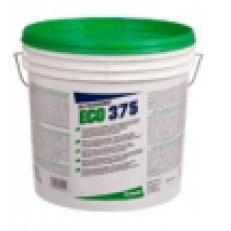 Вододисперсионный клей с сильным начальным схватыванием ULTRABOND ECO 375, 16 кг