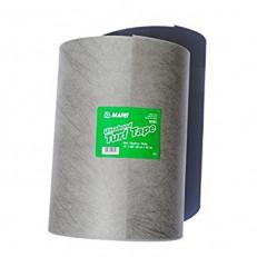Соединительная лента Ultrabond Turf Tape, рулон 300 м.п.