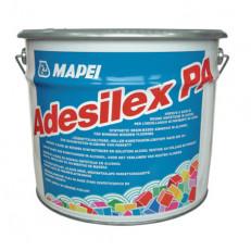 Клей на основе синтетической смолы в спиртовом растворе Adesilex PA, 16 кг