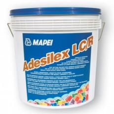 Вододисперсионный не содержащий растворителей клей Adesilex LC/R, 15 кг