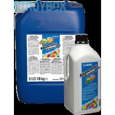 Силан–силоксановая водоэмульсионная грунтовка SILANCOLOR PRIMER PLUS