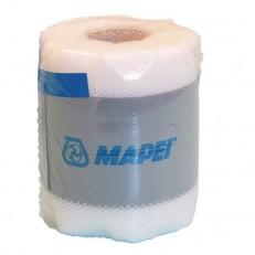 Гидроизоляционная лента MAPEBAND TPE, рулон 30 м.п.