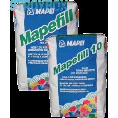 Безусадочная сухая смесь наливного типа MAPEFILL / MAPEFILL 10, 25 кг