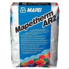 Однокомпонентный цементный состав MAPETHERM AR2,25 кг