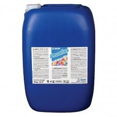 Водный раствор с глубокой проникающей способностью PROSFAS, 25 кг
