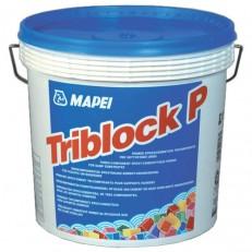 Трёхкомпонентный грунтовочный состав Triblock P, комплект 5 кг