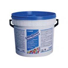 Вододисперсионный эластомерный клей двойного нанесения Ultrabond Aqua-Contact, 10 кг