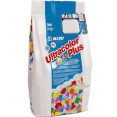 Шовный заполнитель ULTRACOLOR PLUS, 5 кг