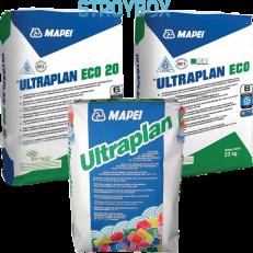 Ровнитель ULTRAPLAN, 23 кг