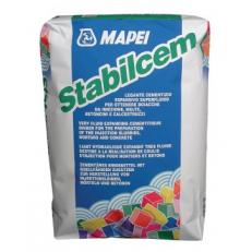 Расширяющееся цементное вяжущее Stabilcem, 20 кг
