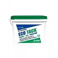 Акриловый клей в водной дисперсии ULTRABOND ECO TACK / ECO TACK LVT, 15 кг
