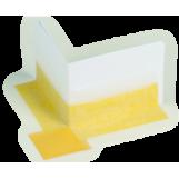 Угловые элементы для гидроизоляционной ленты DB 70, упаковка 25 шт