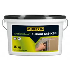 Специальный клей X-Bond MS-K88, 15 кг