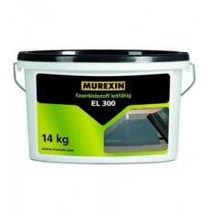 Токопроводящий клей EL 300, 14 кг