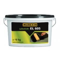 Токопроводящая грунтовка EL 605, 10 кг