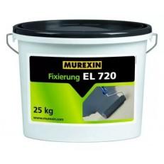 Фиксатор антистатический EL 720, 25 кг