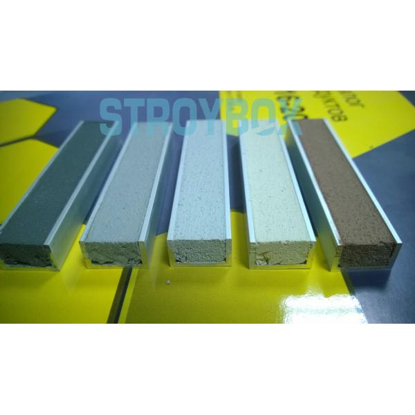 Затирка для клинкера и камня (эластичный шов) FMT 15, 25 кг