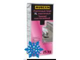Плиточный клей MUREXIN XL эластичный Зимний