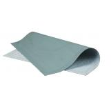Гидроизоляционные манжеты для водостоков, коробка 10 шт