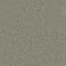 JUTEKS PROXY 0887, 1 м2