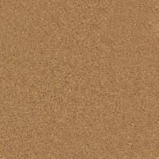 JUTEKS PROXY 3587, 1 м2