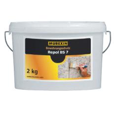 Защитный состав для арматуры Repol BS 7, 2 кг
