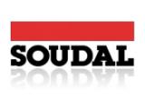 Изменение цены на продукцию SODAL c 04-12-2017