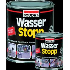 Водонепроницаемое эластичное уплотнение Wasser Stopp